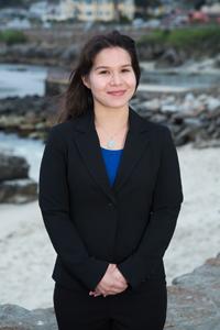 Sara Kendallen